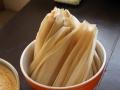 tamales 12