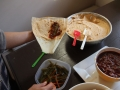 tamales 5
