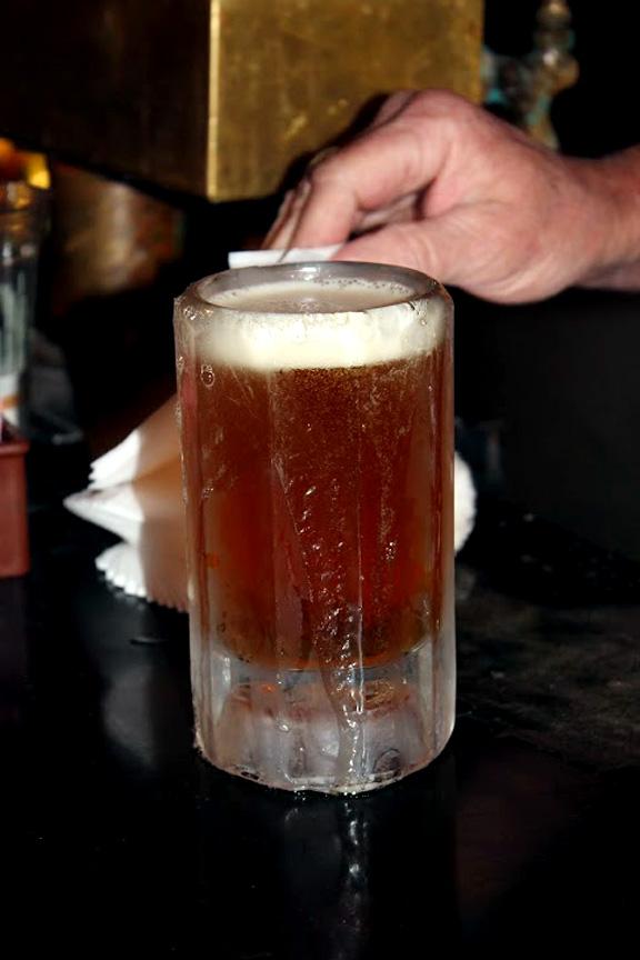 0509_beer4_ol