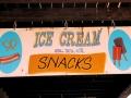 0509_icecream_2