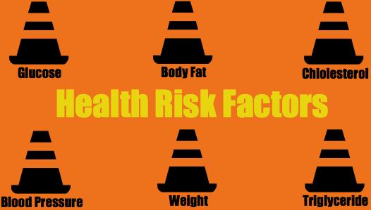 healthriskfactors